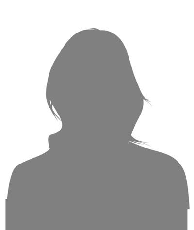 female-placeholder