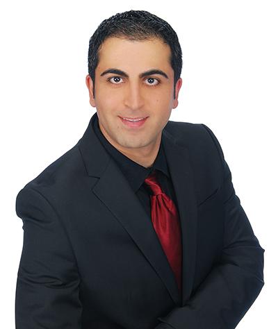 mohammad-moridna