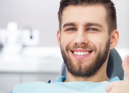 Dentist Brookshire Texas 77423 Brookshire Smile Dental