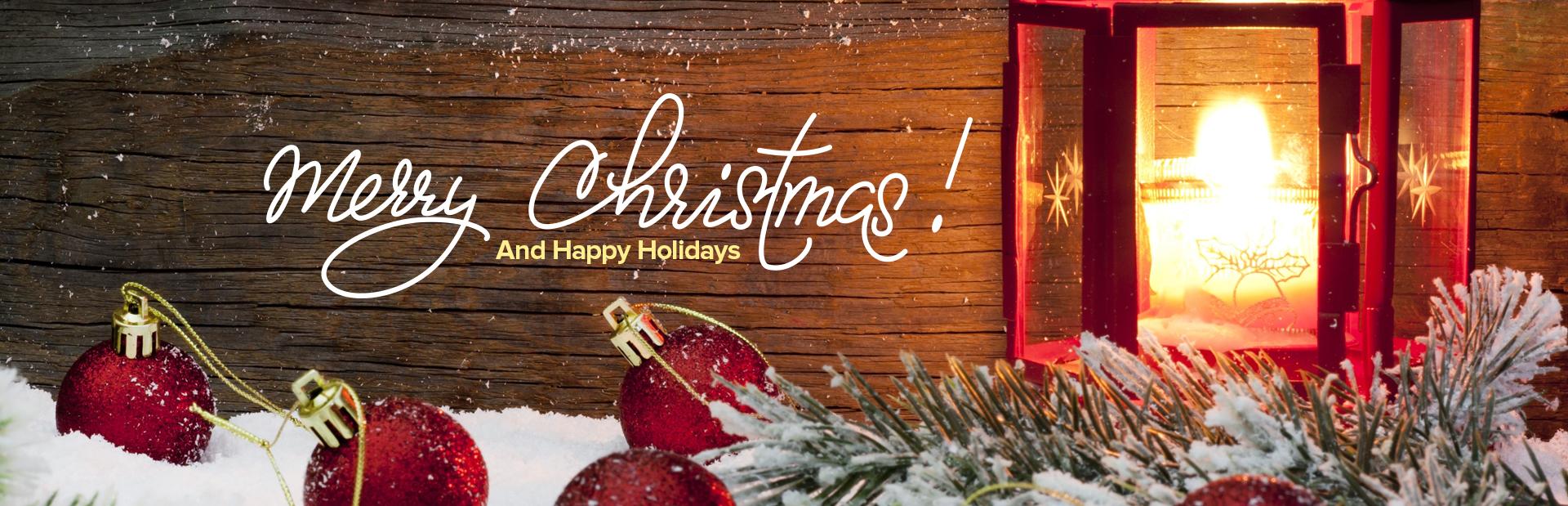 merry-christmas-brokshire-dentist